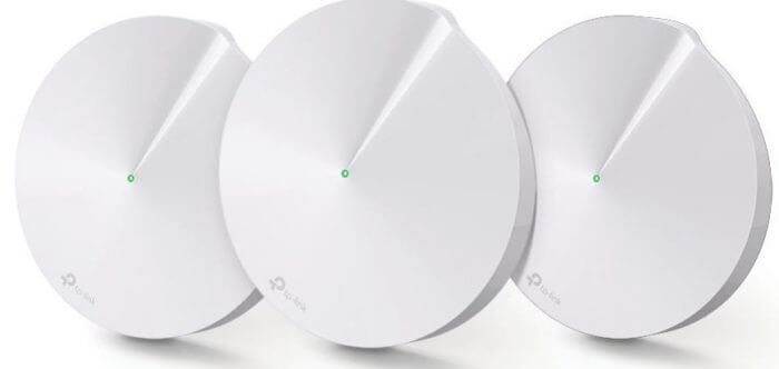 STAR, Inc. and PLDT Home Introduce Whole-Home WiFi Solution