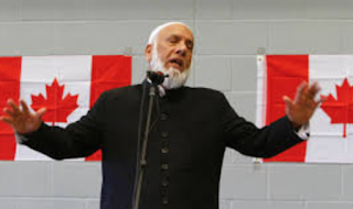 Canadian Imams Call for Death of Jews