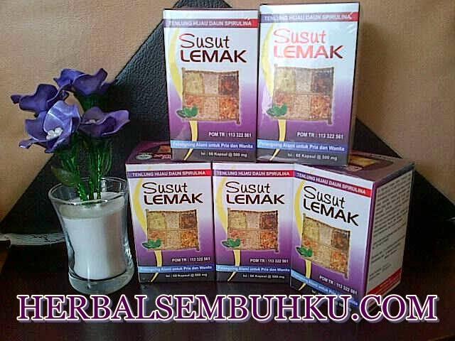 TOKO PENJUAL SUSUT LEMAK MURAH SURABAYA | SUPPLIER SUSUT LEMAK MURAH SURABAYA | PUSAT SUSUT LEMAK MURAH SURABAYA | PRODUSEN SUSUT LEMAK MURAH SURABAYA | PENJUAL SUSUT LEMAK MURAH SURABAYA | JUAL SUSUT LEMAK MURAH SURABAYA | HARGA GROSIR SUSUT LEMAK MURAH SURABAYA | GROSIR SUSUT LEMAK MURAH SURABAYA | DISTRIBUTOR SUSUT LEMAK MURAH SURABAYA | AGEN SUSUT LEMAK MURAH SURABAYA | APOTIK HERBAL JUAL SUSUT LEMAK MURAH SURABAYA SIDOARJO JAKARTA
