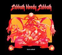 280b063517 Sabbath Bloody Sabbath  1973