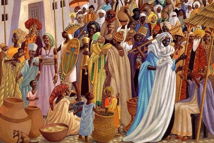 Raja Mali, Pria Muslim Paling Kaya yang Pernah Ada di Bumi