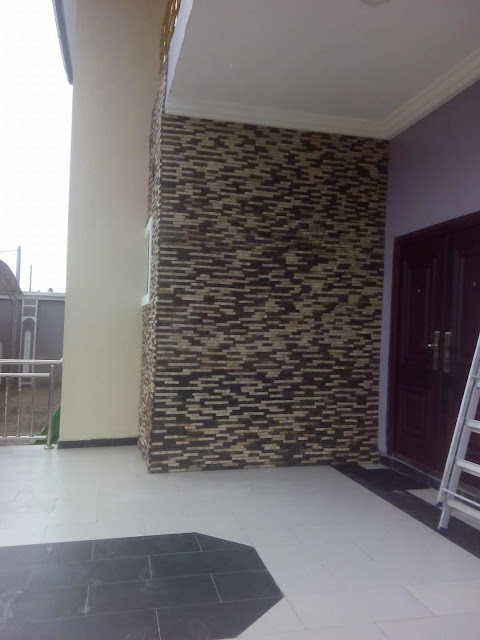 Exterior ledge stones for sale in nigeria