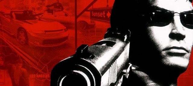True Crime Streets of LA PC Download Free