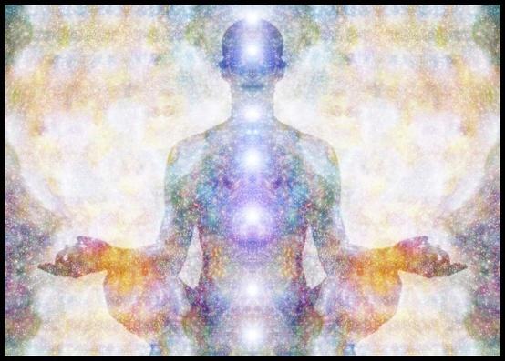 sosut-energiyu-sushnosti