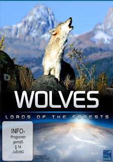 Wolves: Lords of the Forests IMAX | Watch free online HD Documentary