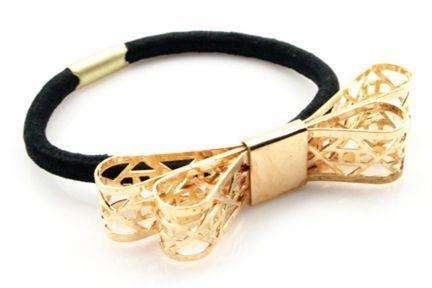 http://www.accessoirescheveuxchic.com/bijoux-cheveux/1080-elastique-bijou-cheveux-noeud.html