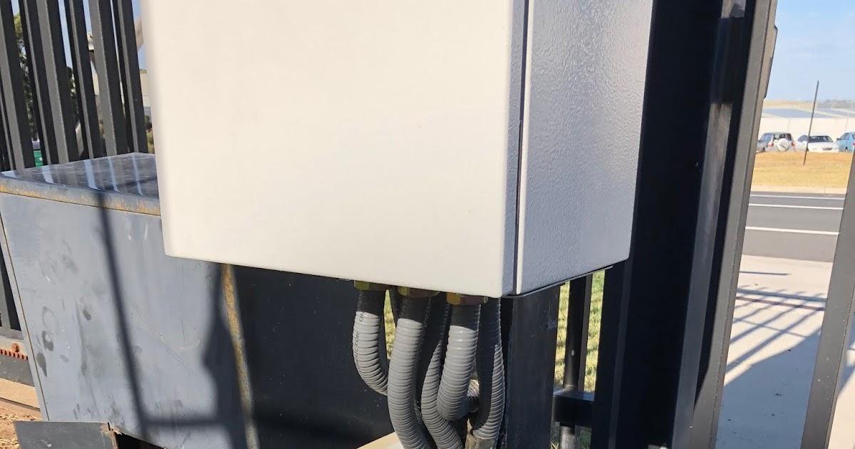 DIAGRAM] Harness Routingcar Wiring Diagram FULL Version HD Quality Wiring  Diagram - OLENGINE.PRIMOCIRCOLOSPOLETO.ITprimocircolospoleto.it