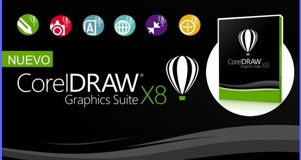 corel draw x8 free download, corel draw x8, corel draw x9, coreldraw free download, coreldraw latest version, corel draw free download full version, corel draw free download for windows 7, corel draw x9