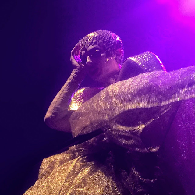 Googlier belgium search date 20180216 in june i attend queens werq the world tour in the netherlands i have been to their shows before and they always blow my mind because the performance is so fandeluxe Gallery