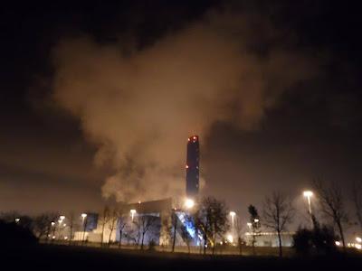 Risultati immagini per La strada sbagliata dell'incenerimento