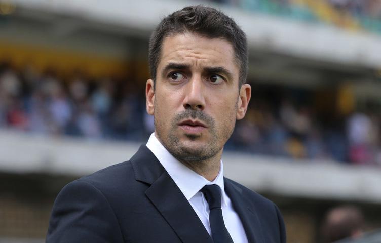 """Velazquez: """"Juventus je presnažan za sve timove"""""""