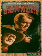 Người Giết Liberty Valance