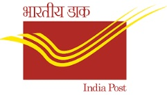Maharashtra Postal Circle Gramin Dak Sevaks (GDS) 284 Recruitment 2017