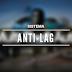 [MTA:SA] Anti Lag  - Slip Mods