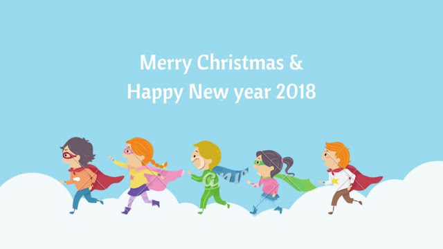 Best Happy New Year 2018 Photos Download