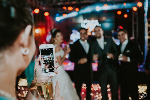 casamento real, casamento a céu aberto, villa giardini, dança do casal, valsa dos noivos, pista de dança, casamento em brasilia, casarei em brasilia, festa de casamento
