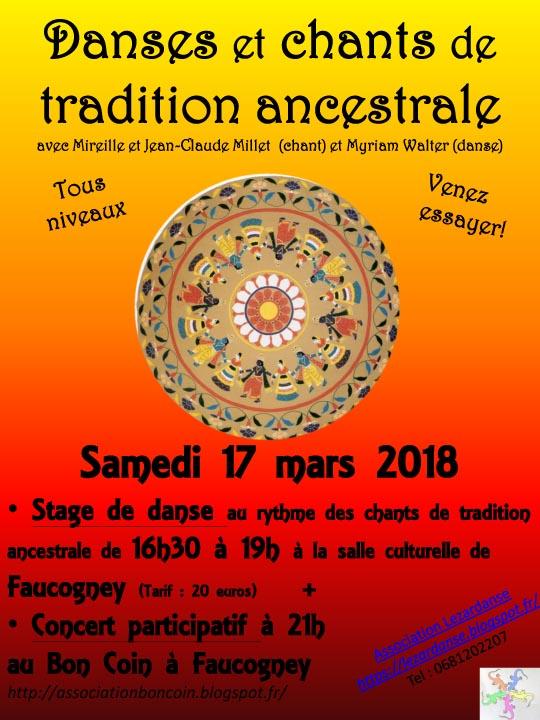 Le Café Du Bon Coin Programme