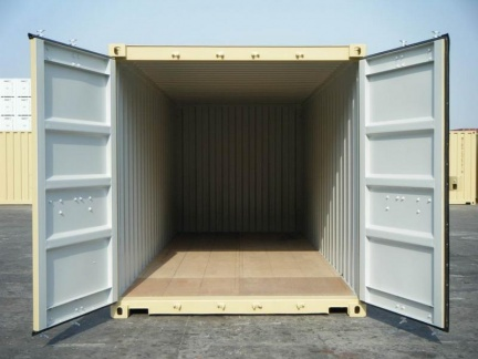 Superieur Okemos Storage