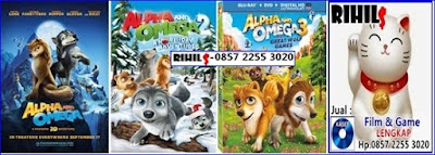 Film Cartoon Alpha and Omega, Jual Film Cartoon Alpha and Omega, Kaset Film Cartoon Alpha and Omega, Jual Kaset Film Cartoon Alpha and Omega, Jual Kaset Film Cartoon Alpha and Omega Lengkap, Jual Film Cartoon Alpha and Omega Paling Lengkap, Jual Kaset Film Cartoon Alpha and Omega Lebih dari 3000 judul, Jual Kaset Film Cartoon Alpha and Omega Kualitas Bluray, Jual Kaset Film Cartoon Alpha and Omega Kualitas Gambar Jernih, Jual Kaset Film Cartoon Alpha and Omega Teks Indonesia, Jual Kaset Film Cartoon Alpha and Omega Subtitle Indonesia, Tempat Membeli Kaset Film Cartoon Alpha and Omega, Tempat Jual Kaset Film Cartoon Alpha and Omega, Situs Jual Beli Kaset Film Cartoon Alpha and Omega paling Lengkap, Tempat Jual Beli Kaset Film Cartoon Alpha and Omega Lengkap Murah dan Berkualitas, Daftar Film Cartoon Alpha and Omega Lengkap, Kumpulan Film Bioskop Film Cartoon Alpha and Omega, Kumpulan Film Bioskop Film Cartoon Alpha and Omega Terbaik, Daftar Film Cartoon Alpha and Omega Terbaik, Film Cartoon Alpha and Omega Terbaik di Dunia, Jual Film Cartoon Alpha and Omega Terbaik, Jual Kaset Film Cartoon Alpha and Omega Terbaru, Kumpulan Daftar Film Cartoon Alpha and Omega Terbaru, Koleksi Film Cartoon Alpha and Omega Lengkap, Film Cartoon Alpha and Omega untuk Koleksi Paling Lengkap, Full Film Cartoon Alpha and Omega Lengkap, Film Kartun Animasi Alpha and Omega, Jual Film Kartun Animasi Alpha and Omega, Kaset Film Kartun Animasi Alpha and Omega, Jual Kaset Film Kartun Animasi Alpha and Omega, Jual Kaset Film Kartun Animasi Alpha and Omega Lengkap, Jual Film Kartun Animasi Alpha and Omega Paling Lengkap, Jual Kaset Film Kartun Animasi Alpha and Omega Lebih dari 3000 judul, Jual Kaset Film Kartun Animasi Alpha and Omega Kualitas Bluray, Jual Kaset Film Kartun Animasi Alpha and Omega Kualitas Gambar Jernih, Jual Kaset Film Kartun Animasi Alpha and Omega Teks Indonesia, Jual Kaset Film Kartun Animasi Alpha and Omega Subtitle Indonesia, Tempat Membeli Kaset Film Kartun Animasi Alpha and Omega, Tempat Jual Kaset Film Kartun Animasi Alpha and Omega, Situs Jual Beli Kaset Film Kartun Animasi Alpha and Omega paling Lengkap, Tempat Jual Beli Kaset Film Kartun Animasi Alpha and Omega Lengkap Murah dan Berkualitas, Daftar Film Kartun Animasi Alpha and Omega Lengkap, Kumpulan Film Bioskop Film Kartun Animasi Alpha and Omega, Kumpulan Film Bioskop Film Kartun Animasi Alpha and Omega Terbaik, Daftar Film Kartun Animasi Alpha and Omega Terbaik, Film Kartun Animasi Alpha and Omega Terbaik di Dunia, Jual Film Kartun Animasi Alpha and Omega Terbaik, Jual Kaset Film Kartun Animasi Alpha and Omega Terbaru, Kumpulan Daftar Film Kartun Animasi Alpha and Omega Terbaru, Koleksi Film Kartun Animasi Alpha and Omega Lengkap, Film Kartun Animasi Alpha and Omega untuk Koleksi Paling Lengkap, Full Film Kartun Animasi Alpha and Omega Lengkap