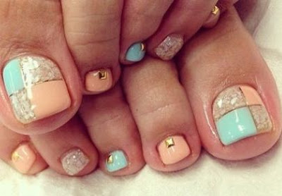 2016_summer_pedicure_colors