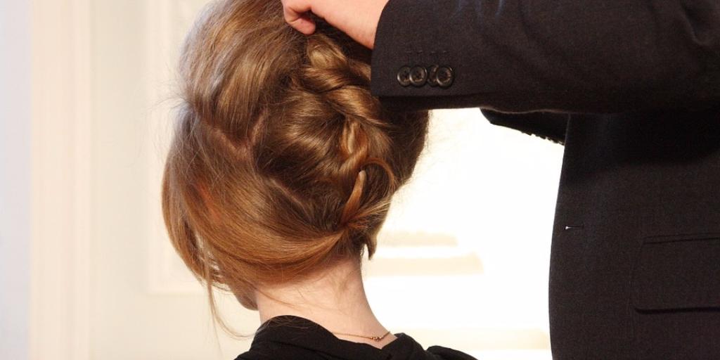 hair-fall-prevention-treatment