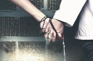 Kata Kata Mutiara Cinta Beda Agama Keyakinan