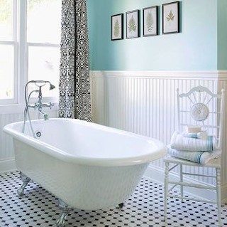 black and white bathrooms images. after being overlooked for decades, black-and-white mosaic tile floors are popping up in bathrooms everywhere and becoming a go-to once again homeowners black white images l