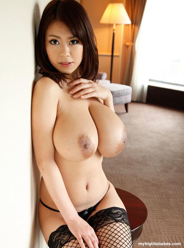 Big tits asian pic #356213431