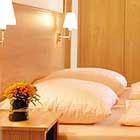 Resort Hotel Bad Bentheim