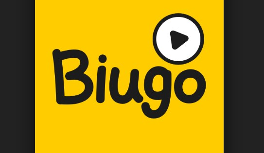 Biugo Free Download on Android App
