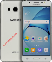 Cara Flashing Samsung Galaxy J5 SM-J510FN Marshmallow