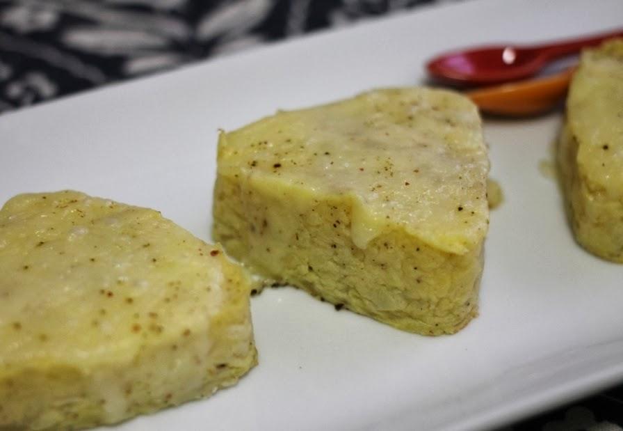 http://eldulcemundodenerea.blogspot.com.es/2014/01/pastelitos-de-coliflor-al-horno.html