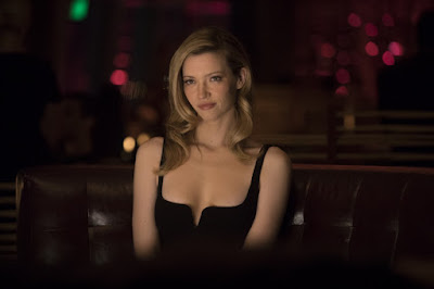 Talulah Riley in Westworld Season 2