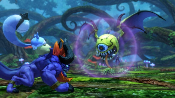 World of Final Fantasy Day One Edition Repack-screenshot04-power-pcgames.blogspot.co.id