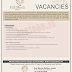 Vacancy In Full moon group  Post Of - Financial Accountant