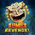 تحميل لعبة زوما الجديدة للكمبيوتر والاندرويد Download game Zuma برابط مباشر