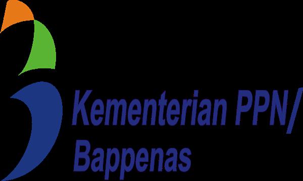 Informasi Loker 2018 Non CPNS Untuk S1/S2 Kementerian Perencanaan Pembangunan Negara (PPN/Bappenas)