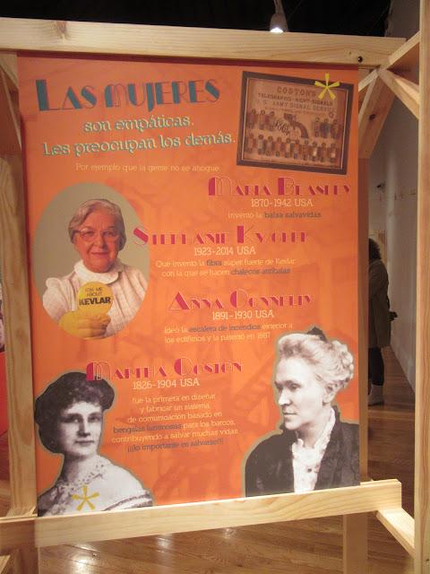 Salamanca y el machismo  - Blog hablamos de mujeres