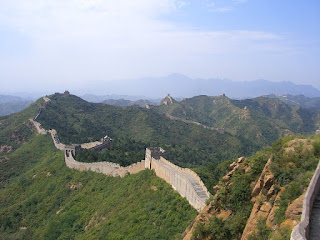 Great Wall of China, china tour, china tour packages