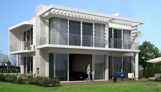 строителство груб строеж (4) вертикална планировка (3) видим бетон (3) груб строеж цена на квадрат (3) грубо строителство (3) дренажи (3) зидане на ограда (3) колко излизана квадрат къща (3) кофраж (3) кофраж и зидария (3) къща от основи до ключ (3) зидария (2) колко излиза на квадрат къща (2) къща (2) майстор за груб строеж (2) майстор за направа на стълби (2) най добрият майстор във варна (2) строеж (2) строителни услуги (2) строителство варна (2) труд (2) цена (2) арматура (1) басейни (1) бетон (1) вити стъпала (1) груб строеж на къща (1) дървени къщи (1) една добра строителна фирма (1) жилищно строителство (1) заграждане на тераса (1) иззиждане (1) каква е средната цена за строеж на къща (1) каква е цената за строеж на къща във варна (1) колко е средна цена за строителство (1) колко е средната цена за строеж на къща (1) къщи (1) майстор (1) майстор да работи на квадрат (1) майстор за направа на тераса (1) майстор за направа на фундамент (1) майстор за ограда (1) майстор за ремонт (1) майстор за строеж на къща (1) майстор който работи на квадрат (1) майстор от варна (1) майстор строеж на къща (1) майстор строител (1) майстори (1) майстори варна (1) майстори за груб строеж (1) майстори за направа на стълби (1) майстори за огради от кофраж и зидария (1) майстори за строителни услуги (1) майстори строителство варна; майстори за кофраж и зидария; майстор за наливане на бетон (1) майсторя (1) материали (1) на квадрат (1) най нисакта цена за кофраж (1) най ниска цена за кофраж (1) най ниска цена за строеж на къщи във варна (1) ограда (1) огради (1) основи (1) от основи до ключ (1) прави стъпала (1) промишлено строителство (1) сглобяеми къщи (1) софия (1) строеж на къща груб строеж (1) строежи (1) строителен майстор (1) строителна фирма (1) строителни услуги варна (1) строителство (1) строителство и ремонт на жилищни сгради (1) строителство на еднофамилна къща (1) строителство на къща (1) тераси (1) труд и материали цена за къща (1) укрепване на къщи (1) усвояване (1) у