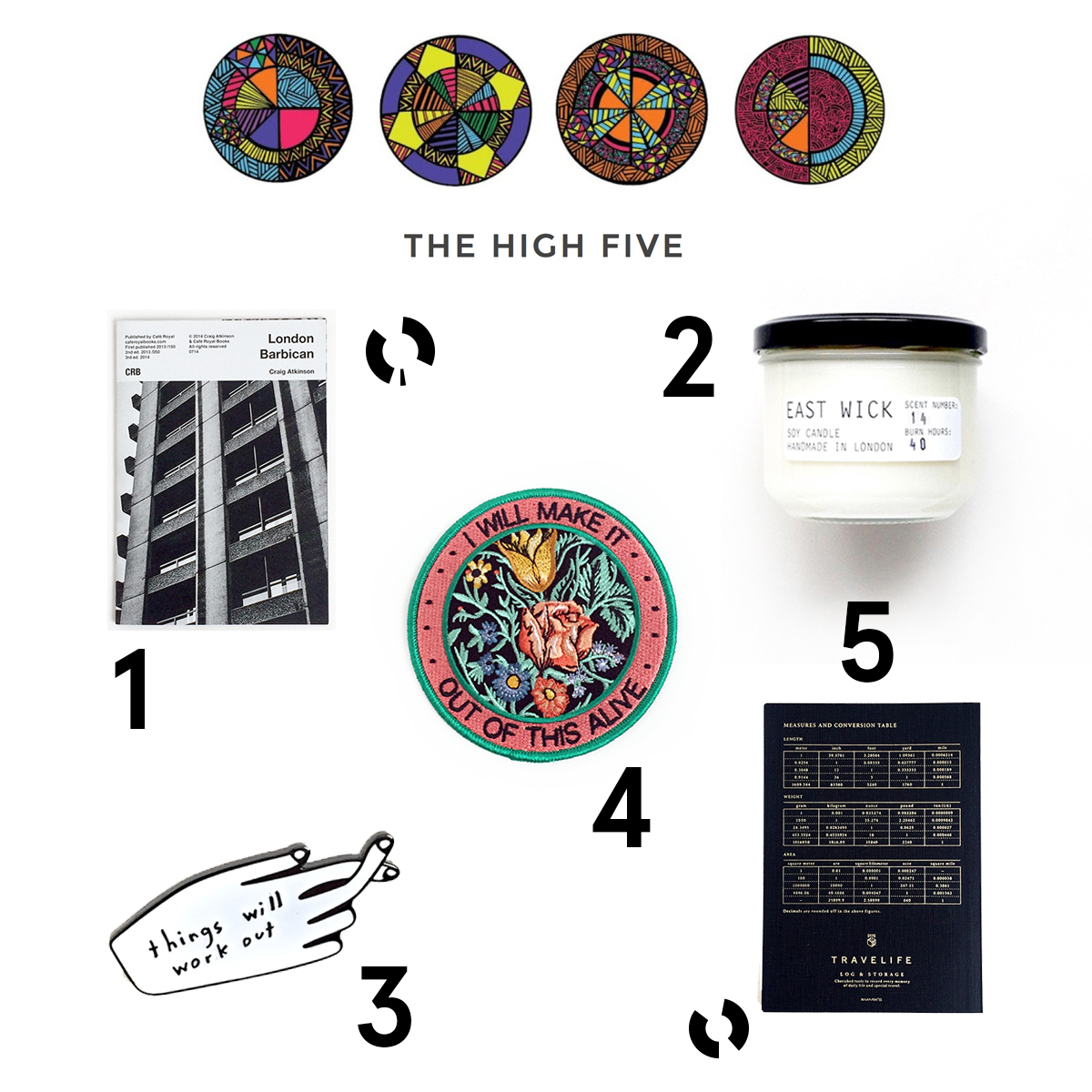 high-five-may-east-wick-shop