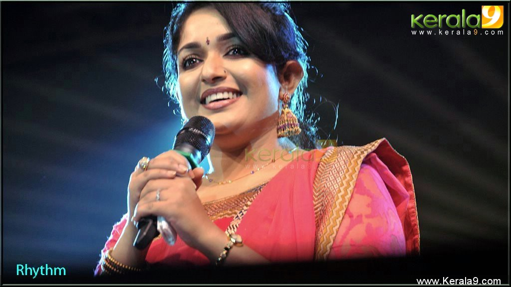Celebrities Kavya Madhavan New: Kavya Madhavan Latest Hot Photos In Churidar « Mallufun.com