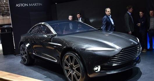 2019 2020 voiture neuve pas cher les voitures neuve les moins ch res de 2019 39 39 2018 aston