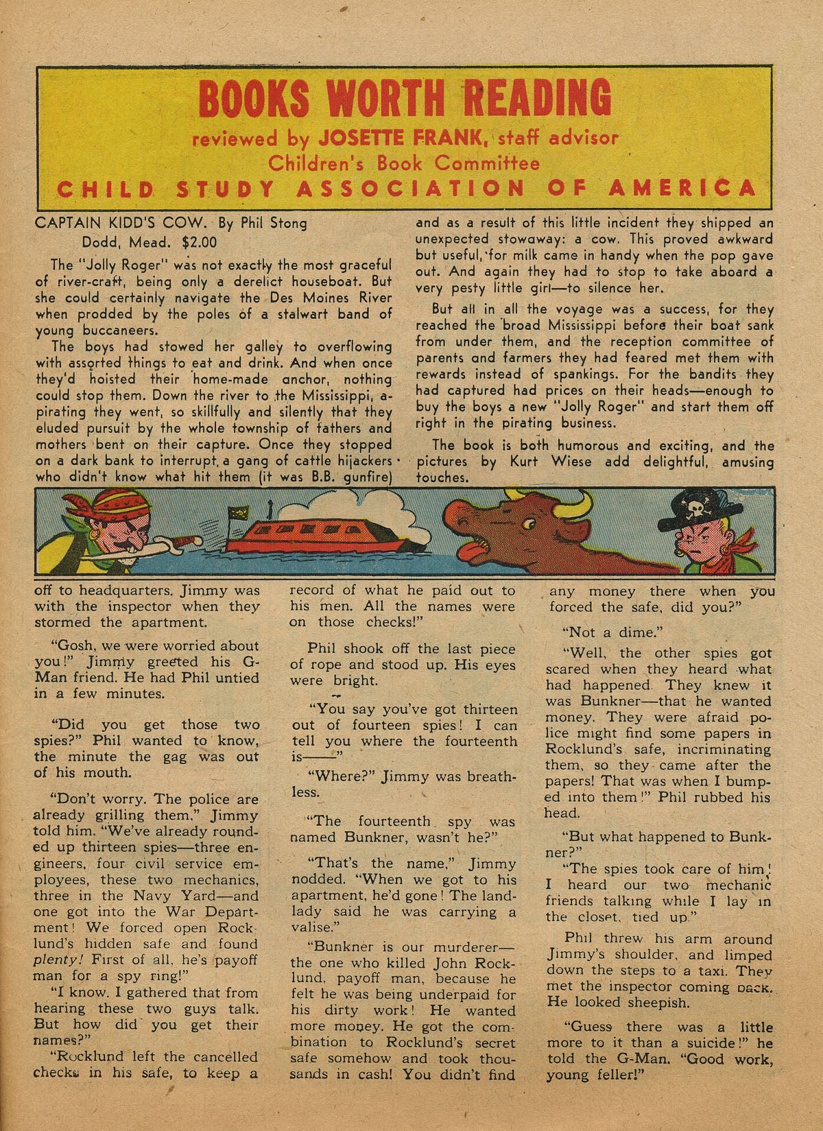 Read online All-American Comics (1939) comic -  Issue #31 - 51