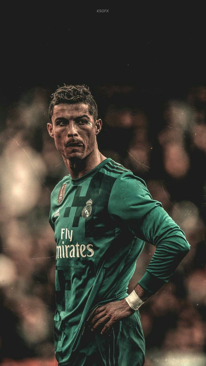 cr7 wallpaper hd | 2018 - best images forever