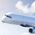 منح طيران مقدمة للشباب من مدرسة بيركاسا الاندونيسية للطيران