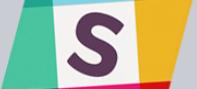 Slack for Windows 2.4.1 2017 Free Download
