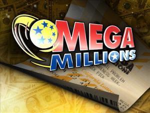 mega-millions-draw-results