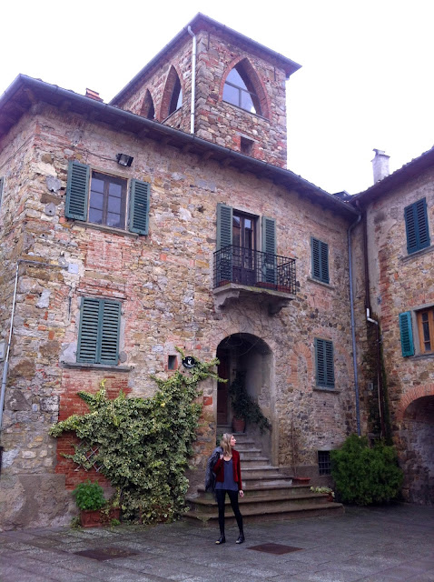 Tuscany Part II-239-mercedesmaya