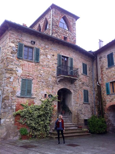 Tuscany Part II-239-mercedesmaya